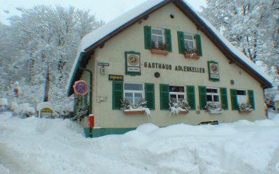 Winter-Öffnungszeiten ab 1.11.19