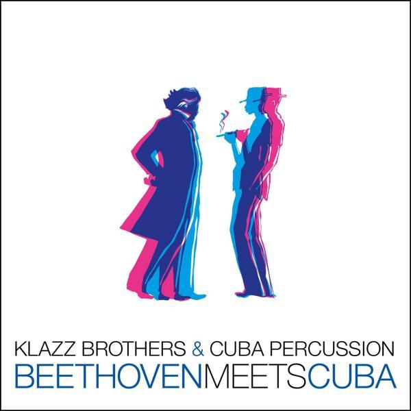Beethoven Meets Kuba  VERSCHOBEN  Freitag,11.12.20